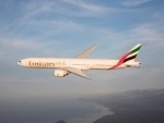 Emirates to launch a daily service to Edinburgh