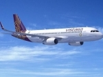 Vistara offers a two-day window for booking special fares
