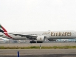 Emirates launches daily direct service between Newark and Dubai