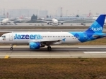 Jazeera Airways launches flights to New Delhi starting Dec 15