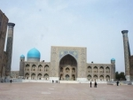 Uzbekistan introduces E-VISA and VISA FREE transit regime