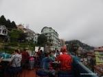 North Bengal, Sikkim set for tourist season rush