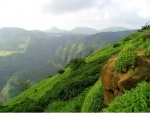 4 best places to explore in Lonavala, the land of mystic beauty