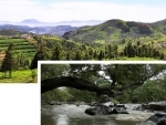 Lesser known hill stations around Bangalore