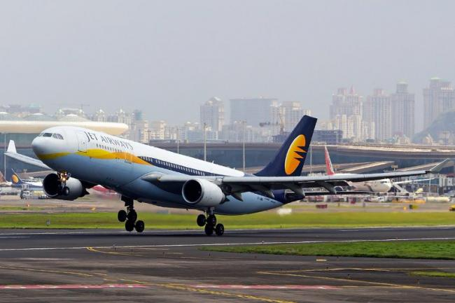 Jet Airways to celebrate King's Day in Amsterdam, announces new offers