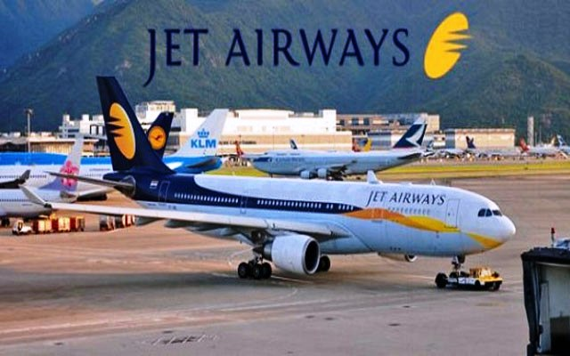 Jet Airways commences second service between New Delhi, Dhaka