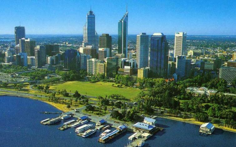 India is fastest growing market for Australia tourism, says top official at 40 Years of Aussie Travel Trade Fair