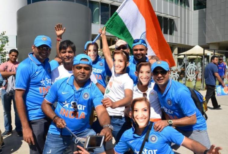 Australia wants more Indian Tourists during ICC T20 World Cup next year