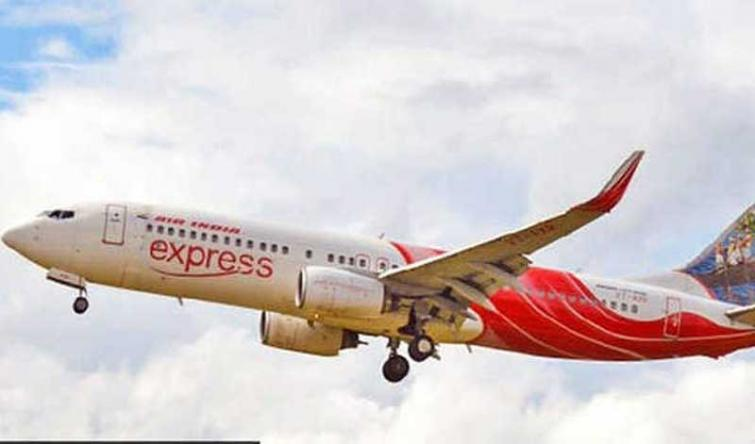 Air India Express' records net profit jump to touch Rs 169 cr in 2018-19
