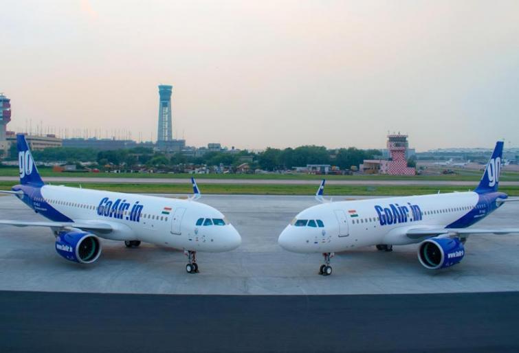 GoAir announces Malé winter schedule from Mumbai, Delhi and Bengaluru