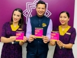 Women's Day: Vistara becomes first Indian airline to provide sanitary pads onboard domestic flights