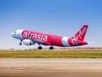 AirAsia Thailand to start Ahmedabad-Bangkok direct flights from May 31