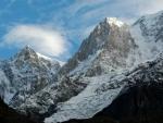 Uttarakhand's Chardham Yatra to begin in May this year