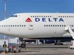 Delta Airlines to start non-stop flight between Mumbai-New York from Dec 24