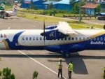 Nepal's Buddha Air starts maiden flight from Kolkata