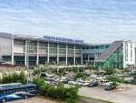 Yangon International Airport to promote Myanmar-India Air Travel