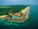 Sri Lanka launches special packages to woo Indian tourists