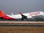 SpiceJet launches Monsoon sale