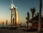 Dubai delivers on tourist volumes again with a strong 8.36 million overnight visitors in first half of 2019