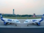 GoAir Diwali Day flash sale fares start from Rs 1292