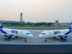 GoAir announces Malé winter schedule from Mumbai, Delhi and Bengaluru