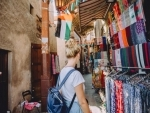 Seawings offers Heritage Tour to help visitors experience Dubai