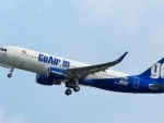 Go Air turns 14, announces special fares for customers