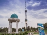 Uzbekistan to host International Forum on Pilgrimage Tourism
