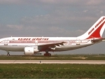 Air India announces launch of new flights for Kumbh Mela in Allahabad