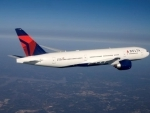 Nonstop to New York: New Delta Air Lines service from Mumbai takes off on Dec 24