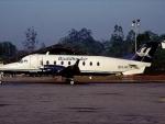 Nepali airline Buddha Air introduces direct flights to Guwahati