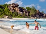 Reasons why you can choose Seychelles for holiday this year