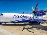 IndiGo to increase flights from Mumbai, Delhi