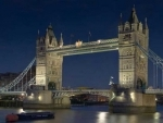 Over 503,000 Indian nationals received visitor visas for year ending on June 2019: British govt