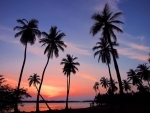 Sri Lanka tourist arrivals moves down by 7.5pc in April