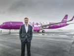 Wow Air ceases operations, thousands left in lurch