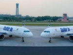 GoAir announces Malé winter schedule from Mumbai, Delhi and Bengaluru at Rs. 9,999