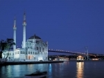 Istanbul and Antalya emerge as key MICE destination for Indian corporates