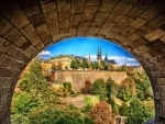 Luxembourg: Add Europe's tiny nation and UNESCO heritage to your bucket list