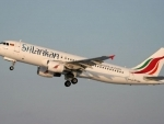 SriLankan Airlines welcomes free visa on arrival facility to 48 countries