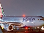 SriLankan Airlines announces big discount bonanza in November for Indian travellers