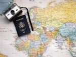 Asia-Pacific becomes largest destination and source of foreign direct invstment