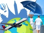 What Factors to consider when comparing Travel Insurances