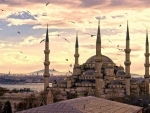 Istanbul and Antalya amongst the top 25 cities in the world's best Instagrammable hotspot