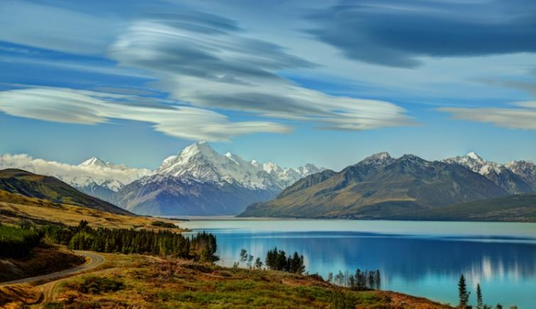 New Zealand's plan to tax international travelers likely to begin from July 1 this year