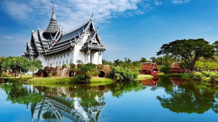 Chiang Mai to feature in upcoming third edition of the MICHELIN Guide in Thailand