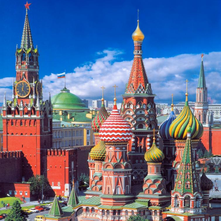 Etihad Airways to go double-daily from Abu Dhabi to Moscow Domodedovo