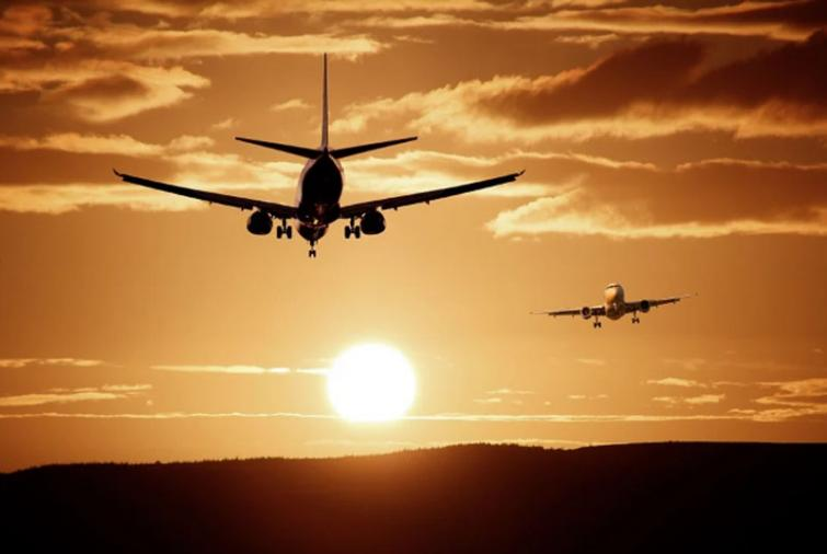 Travel between Australia, New Zealand to restart by September: Aussie minister