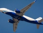 IndiGo operated 50,000 flights during COVID-19 lockdown