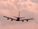 Austria extends air traffic suspension with several states including Russia until May 22
